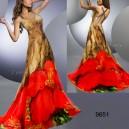 Úchvatné květinové šaty Ever Pretty - 3 varianty