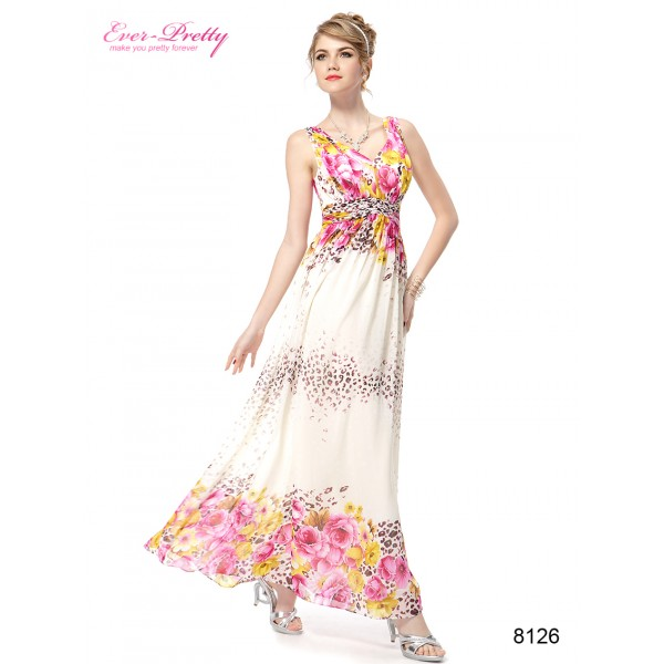 Dámské Společenské šaty Dlouhé šaty Dlouhé č 29 cd18363f29b