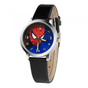 Dětské, chlapecké hodinky Spiderman - 2 barvy