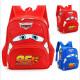 Dětský chlapecký batoh, batůžek Disney Pixar CARS - 3 barvy