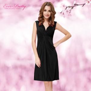 Elegantní koktejlové dámské šaty Ever Pretty 3324 - 3 barvy - Angel ... 57ea732061